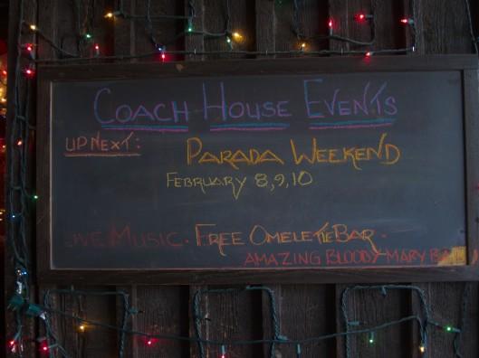 coachhouse 3