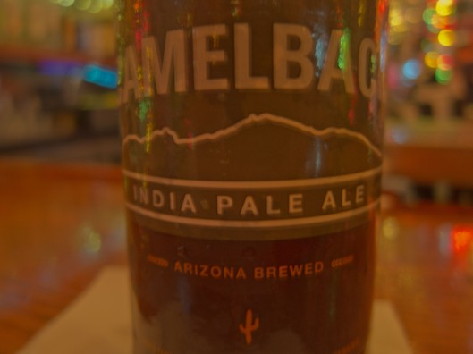 coachhouse india pale ale