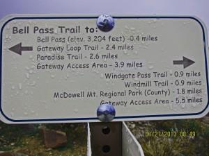 McDowell Mtn 7January 27 007_edited-1