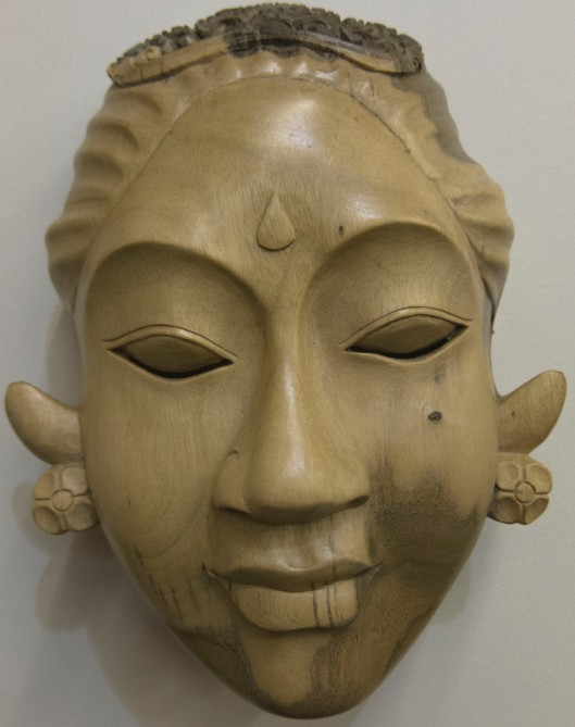 02 05 12_MIM mask 32772