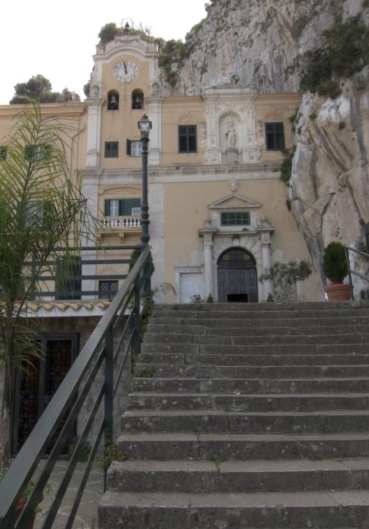 04 04 11_Santa Rosalia church steps197_edited-1
