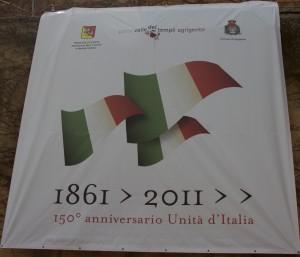 2011 03 29_Sicily Valley Flag