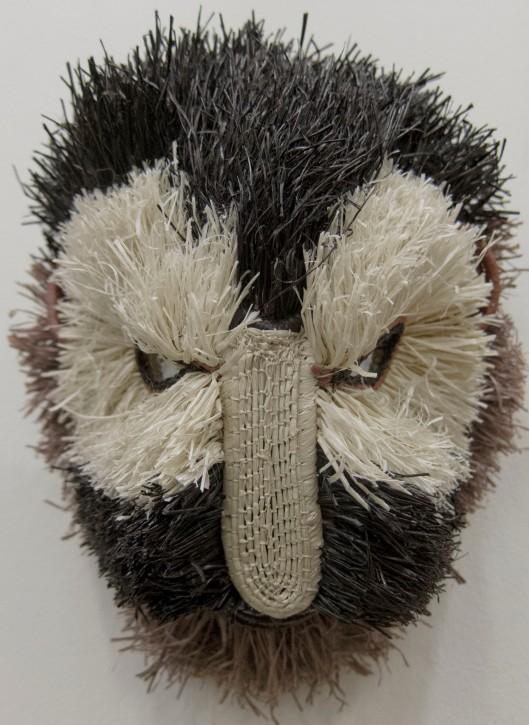 Mask2 MIM 02 05 12_2773
