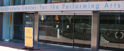 Sunday AFair Performaning arts02_24_0399