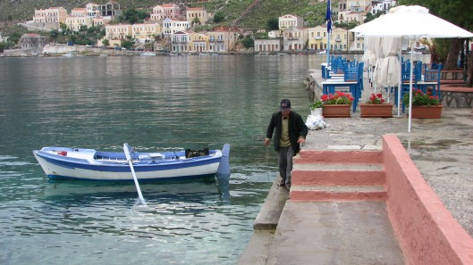 symi greece 2