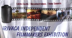 Arivaca Film Festival_Banner