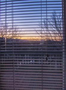 good morning sunshine Amado