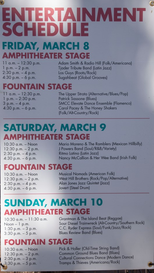 Scottsdale Art Festival schedule_2013_03_10_0549