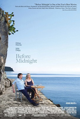 Before_Midnight_poster2
