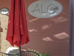 alco outdoors