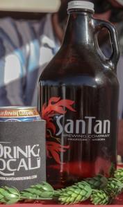santtan beer