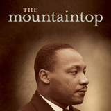 the mountaintop