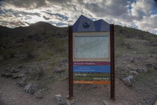 alta trail 2