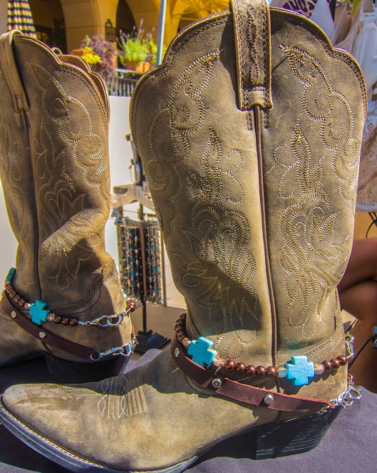 boots in scottsdale