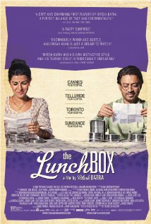 lunch box3