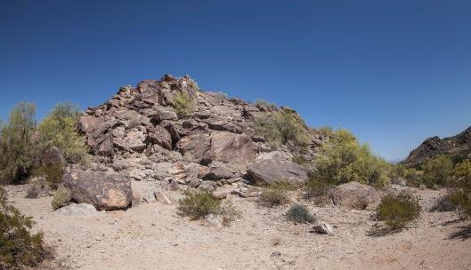 holbert spot the hiker