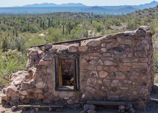 abandoned mine1