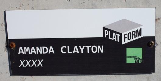 Amanda Clayton 2