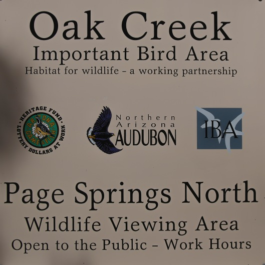 page springs sign